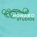 Howard Studios