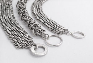 Traditional Chain